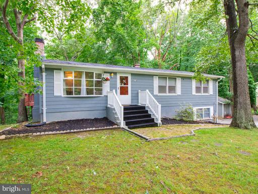 8421 Sailboat, Lusby, MD 20657