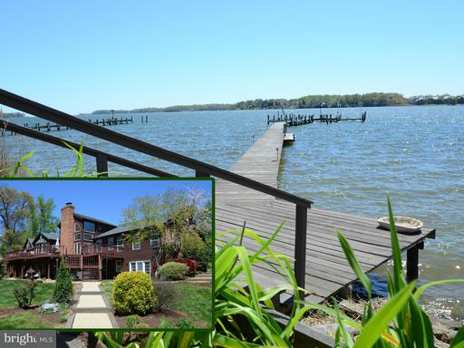 2808 Deepwater, Edgewater, MD 21037