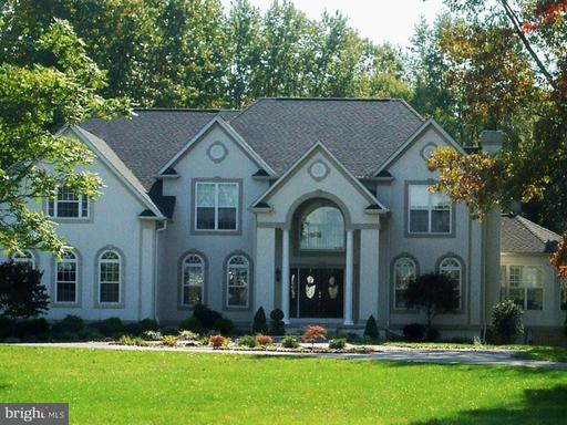 21900 New Hampshire, Brookeville, MD 20833