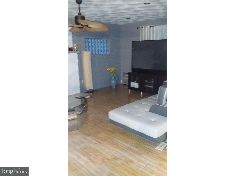 217 N Highland Avenue Lansdowne , PA 19050