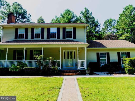 29979 Oak, Mechanicsville, MD 20659