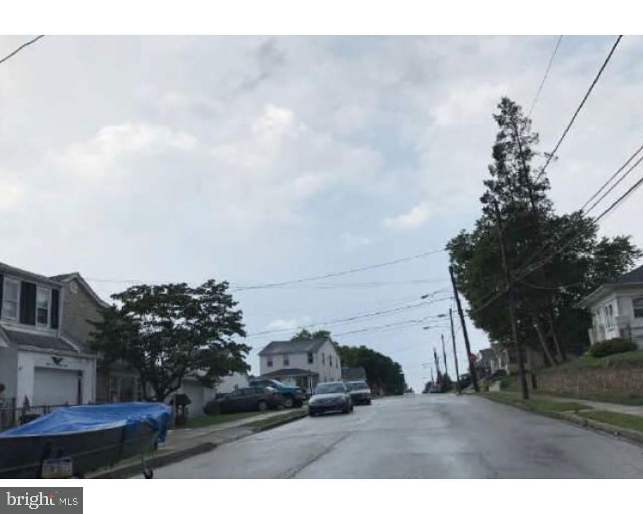 3535 W 12TH ST, MARCUS HOOK - Listed at $110,485, MARCUS HOOK