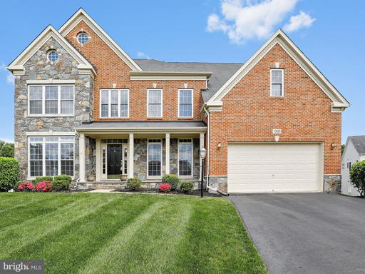 1305 Rome, Odenton, MD 21113