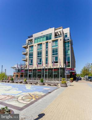 147 Waterfront, National Harbor, MD 20745