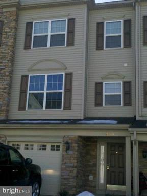 9115 Marlove Oaks, Owings Mills, MD 21117