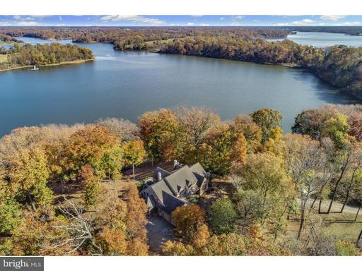 Property for sale at 1329 Knight Island Rd, Earleville,  MD 21919