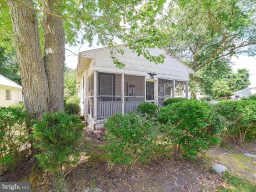 39613 Saint Marys, Leonardtown, MD 20650