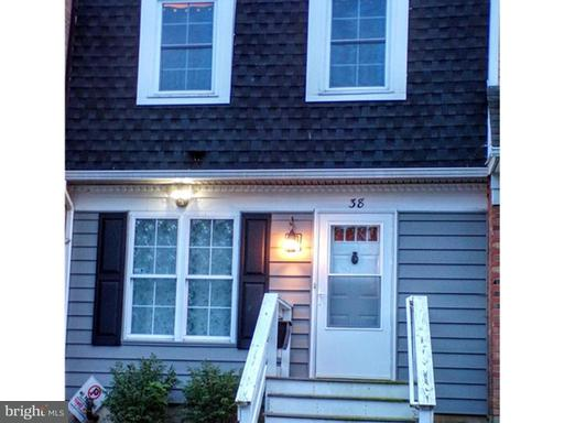 Photo of 38 Heritage Drive, Dover DE