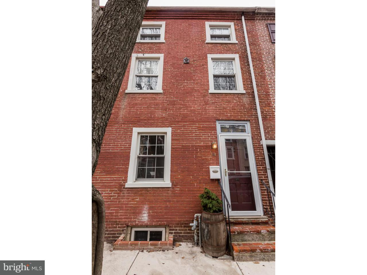 141 E Miner West Chester, PA 19382
