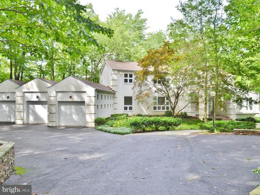 3165 Rolling, Edgewater, MD 21037