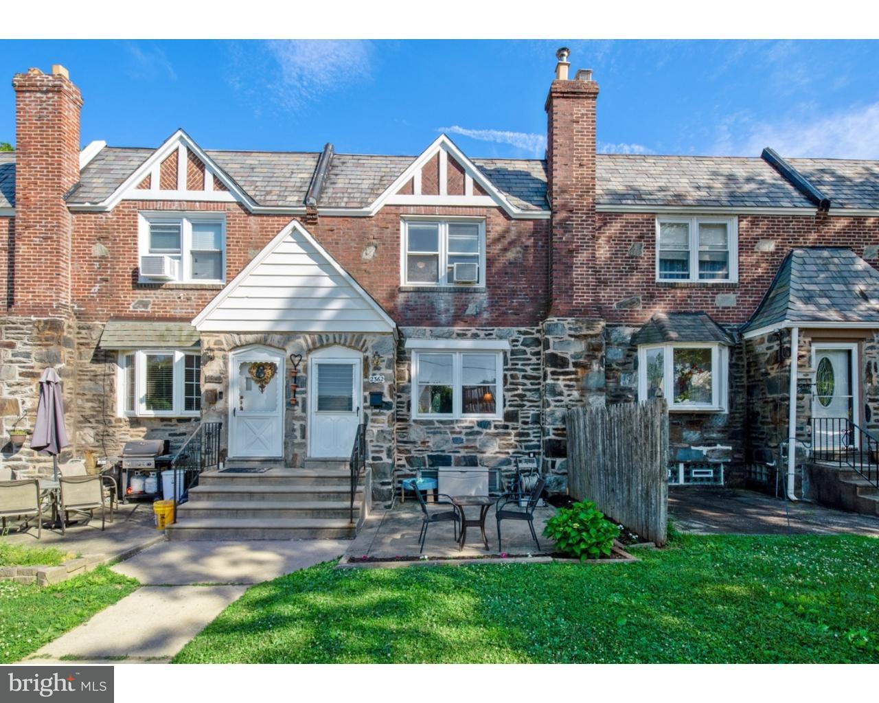 2362 Highland Avenue Drexel Hill, PA 19026