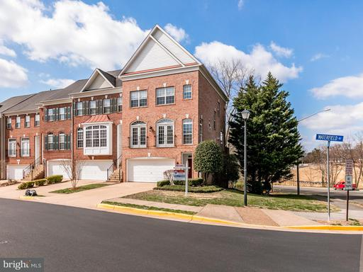 6450 Waterfield, Alexandria, VA 22315
