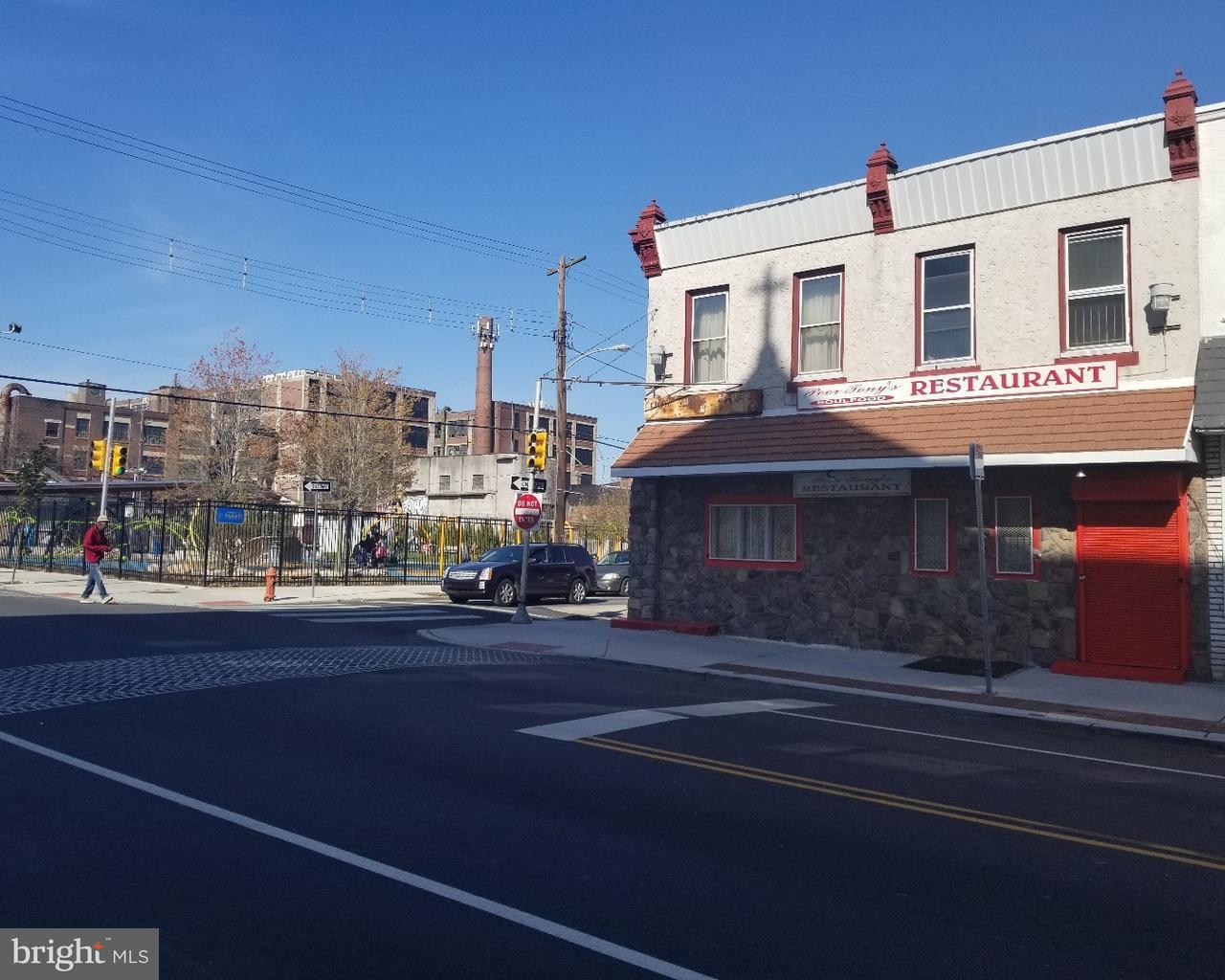 3053 N 22ND Street Philadelphia, PA 19132