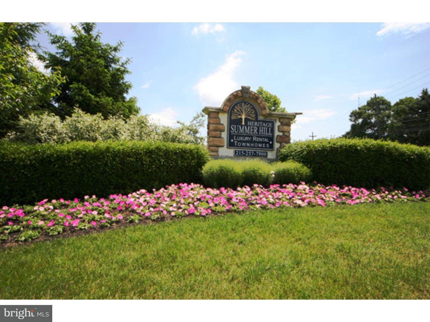 4017 LILLY DR, DOYLESTOWN - Listed at $2,725, DOYLESTOWN