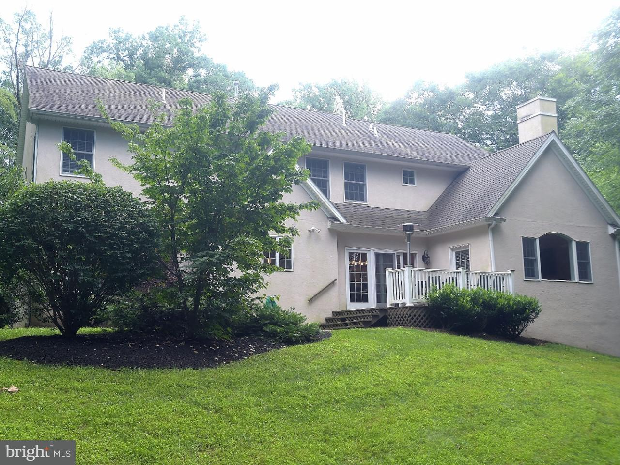 361 W Corrine West Chester , PA 19382