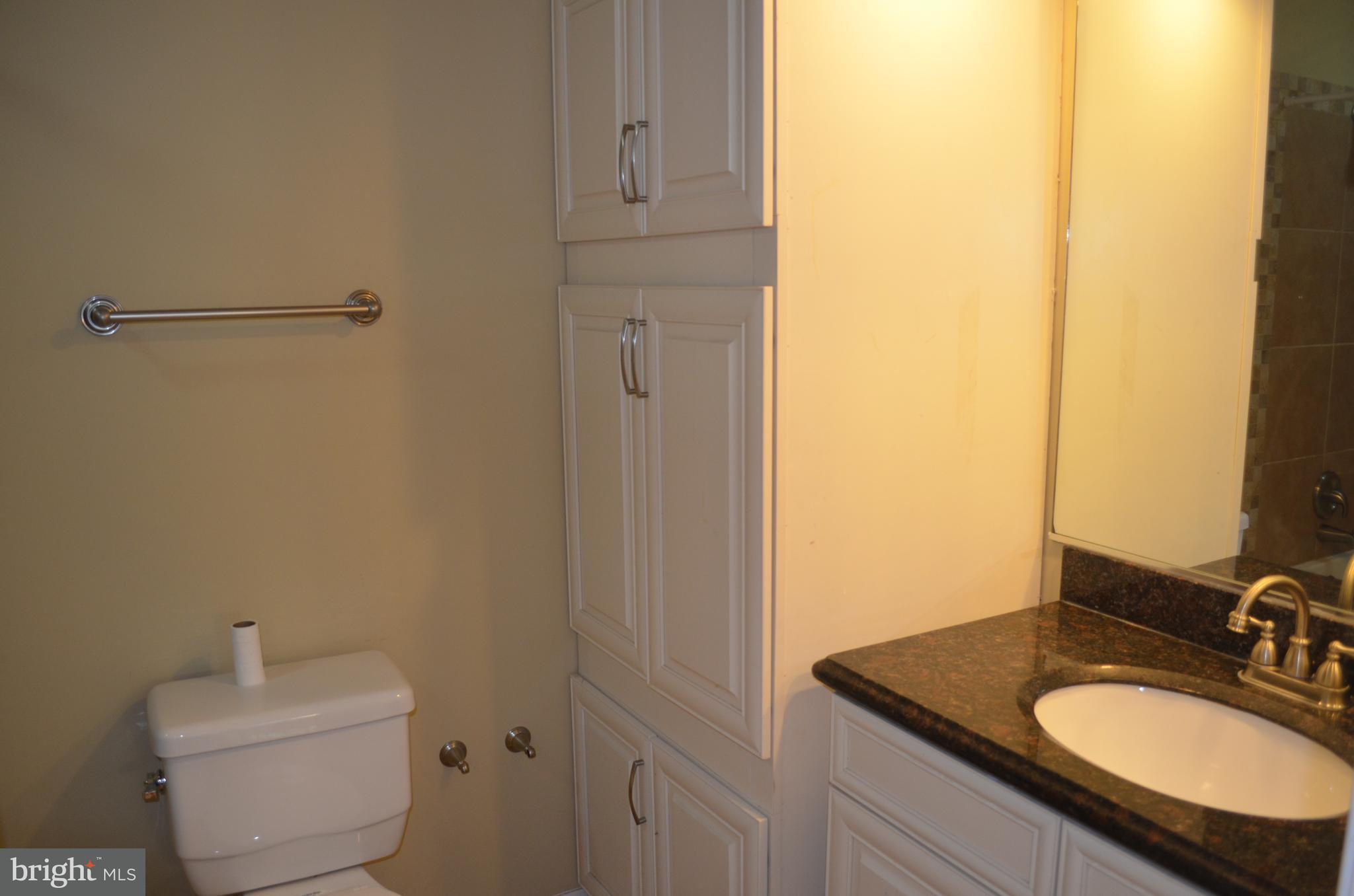 WOODSONG LANE Bowie MD SOLD LISTING MLS - Bathroom remodeling bowie md
