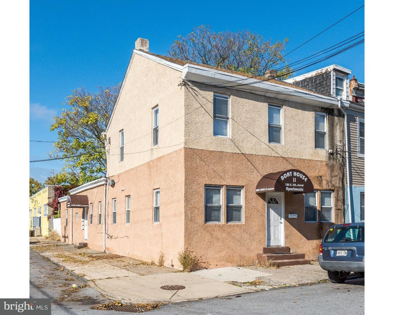 126 S 5TH ST, DARBY - Listed at $310,000, DARBY