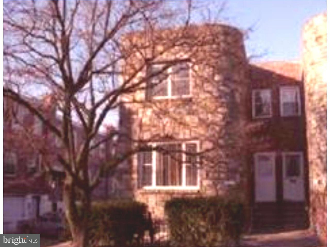 1438 N 76TH Philadelphia, PA 19151