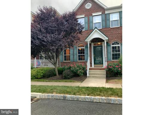 1159 Rosemont Terrace, Pennsburg