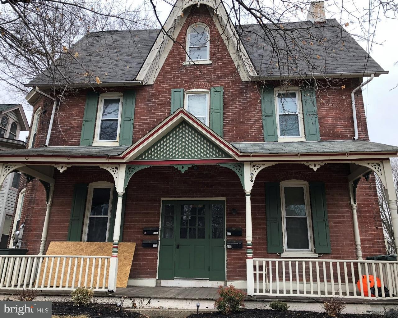 55 N MAIN ST #2ND FL, CHALFONT - Listed at $1,100, CHALFONT