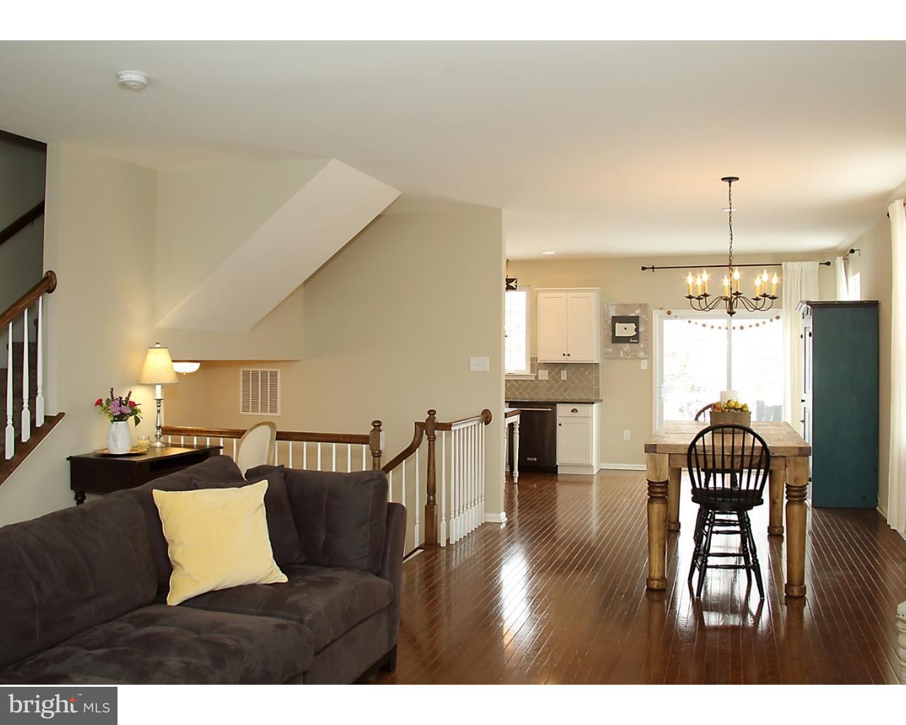 115 CARILLON HILL LN, SELLERSVILLE - Listed at $2,250, SELLERSVILLE