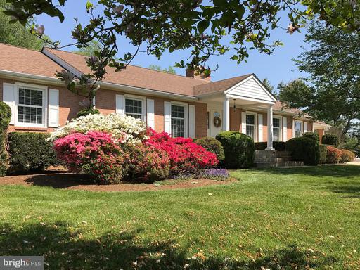 11205 Lakeview, Dunkirk, MD 20754