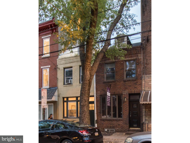 740 S 6TH Street Philadelphia, PA 19147