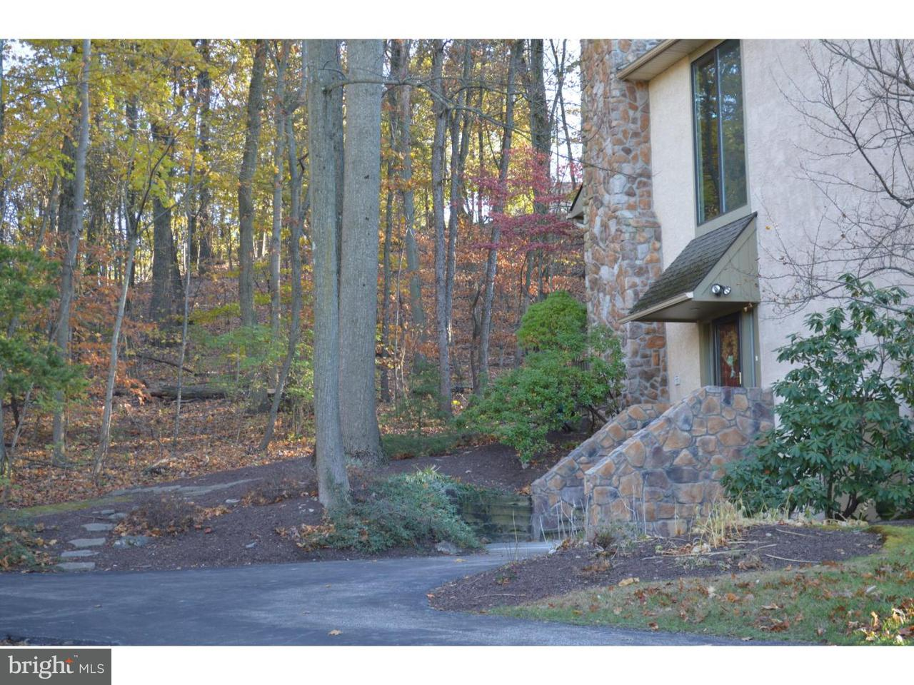 504  Lynetree West Chester , PA 19380