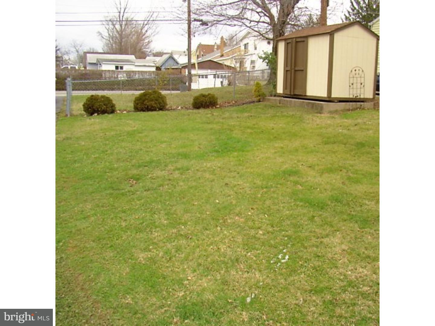 107 BEECHWOOD RD, BROOKHAVEN - Listed at $158,000, BROOKHAVEN