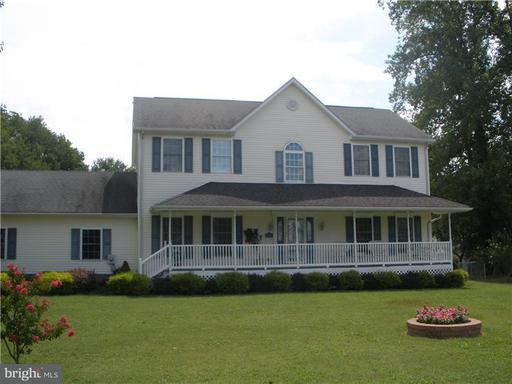 Photo of 186 N River Drive, Pennsville NJ