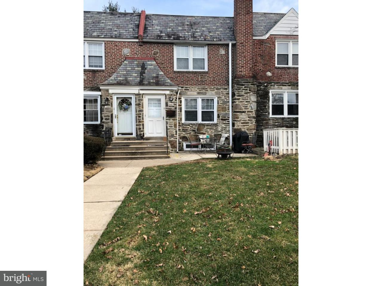 2330  Highland Drexel Hill, PA 19026