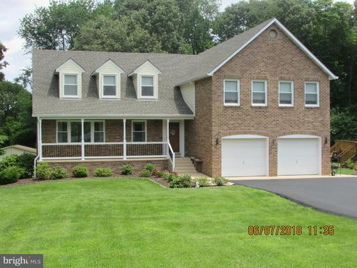 2711 Country, Dunkirk, MD 20754