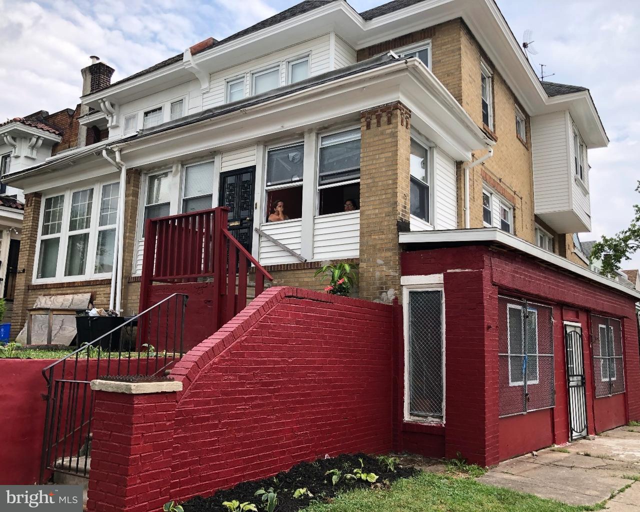 1714 68TH Avenue Philadelphia, PA 19126