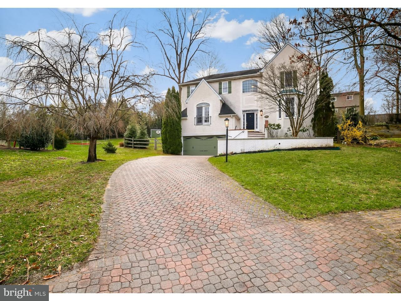 504  Mayfield Avenue West Chester Boro, PA 19380