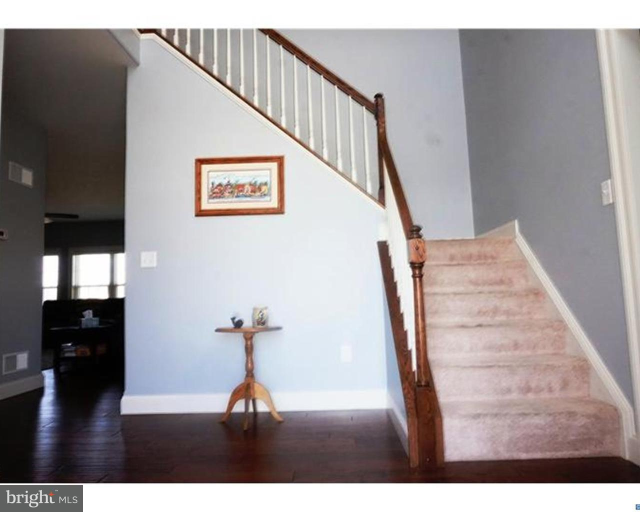 132 MILLHOUSE DR, LINCOLN UNIVERSITY - Listed at $449,900, LINCOLN UNIVERSITY