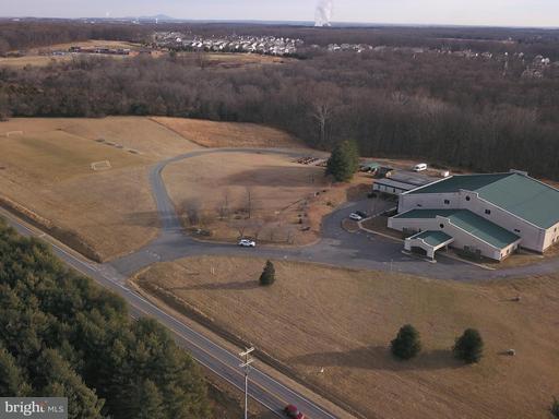 21336 Evergreen Mills, Leesburg, VA 20175