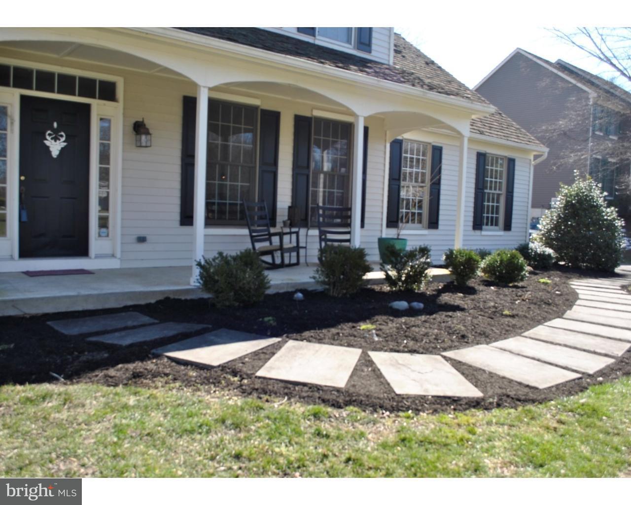 436 BUTTONWOOD RD, LANDENBERG - Listed at $449,900, LANDENBERG