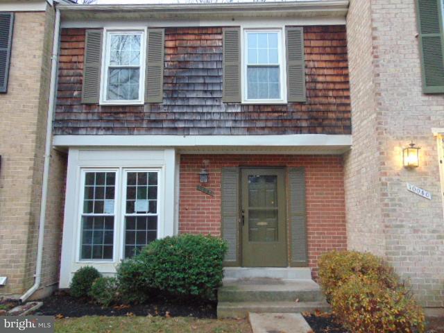 10038  Maple Leaf Montgomery Village, MD 20886
