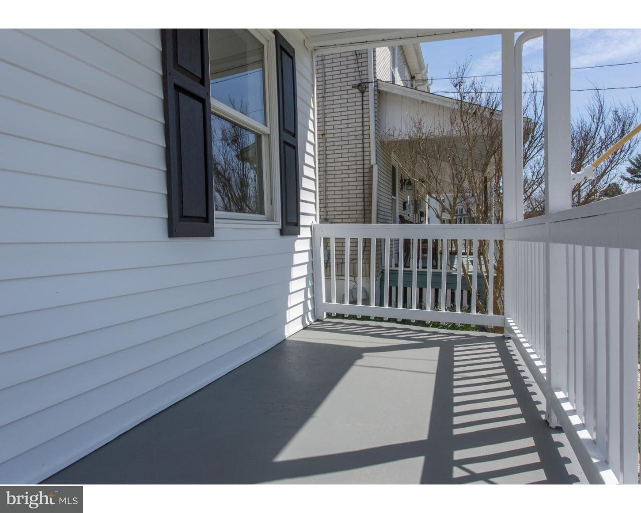 447 HODGSON ST, OXFORD - Listed at $1,400, OXFORD