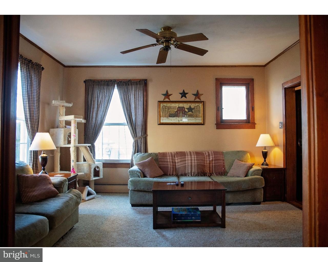 207 E WALNUT ST, KUTZTOWN - Listed at $149,900, KUTZTOWN