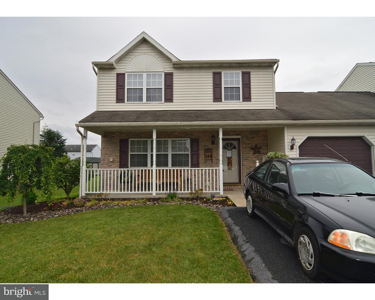 280 N VIEW RD, FLEETWOOD - Listed at $180,000, FLEETWOOD