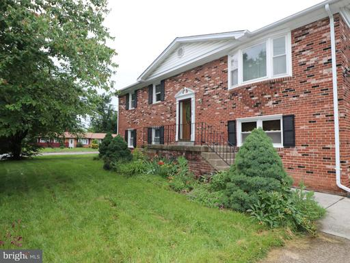 6300 Auth, Suitland, MD 20746