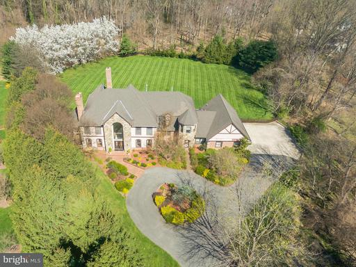 19424 Brookeville Lakes, Brookeville, MD 20833