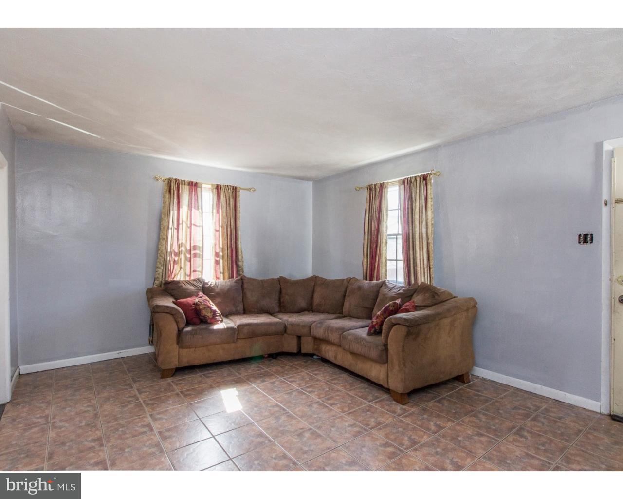 117 E BURTON LN E, SHARON HILL - Listed at $1,400, SHARON HILL