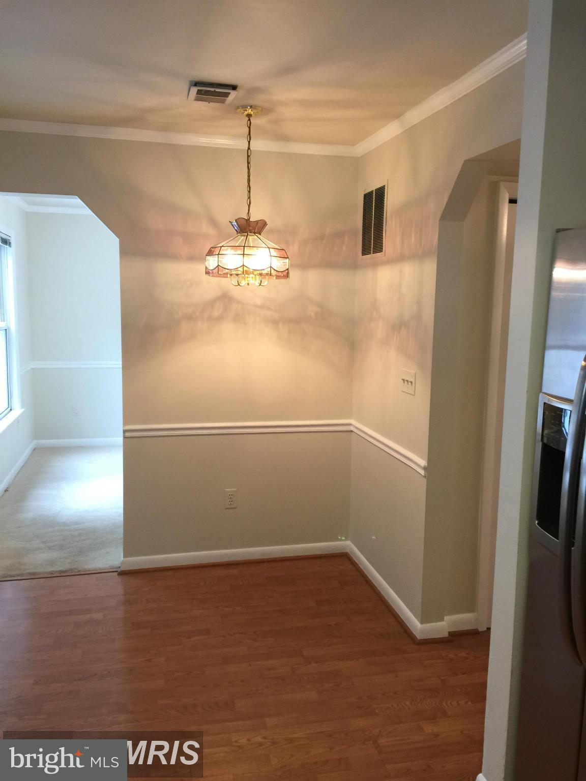 6249 light point place columbia md 21045 mls 1004365069 re