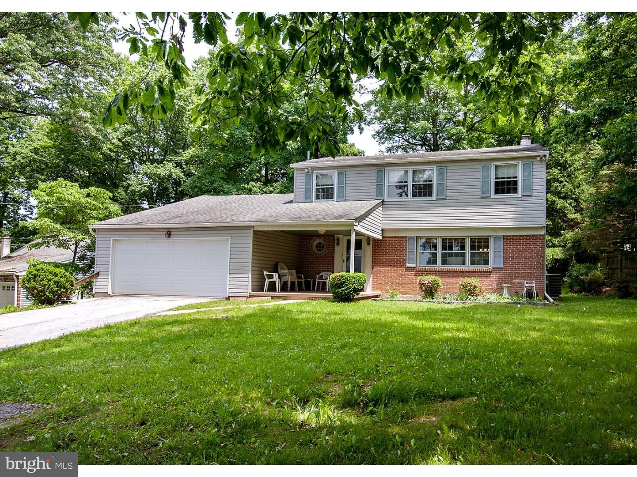 1333  Pottstown Pike West Chester, PA 19380
