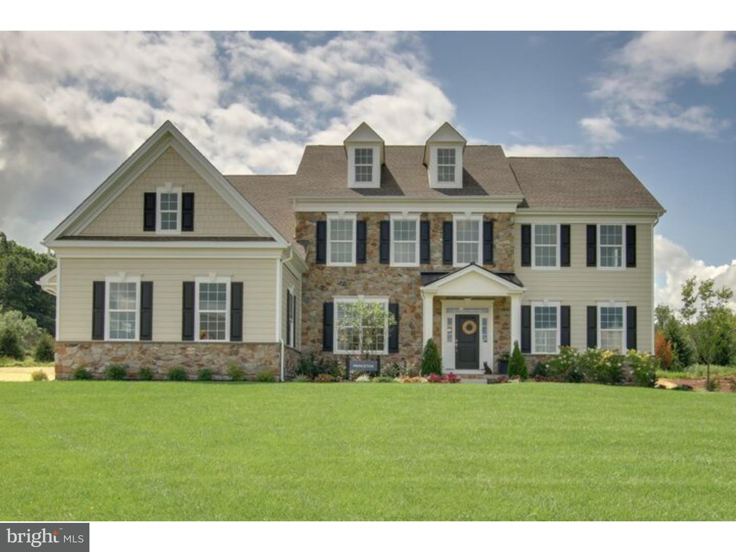 5 BENNETT LN, WRIGHTSTOWN - Listed at $993,880, WRIGHTSTOWN