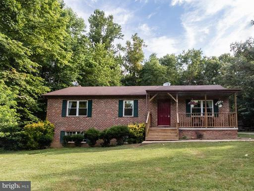 37022 West Spicer, Mechanicsville, MD 20659