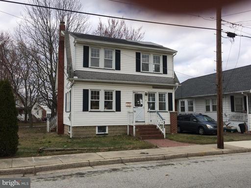 Photo of 21 Church Street, Pennsville NJ