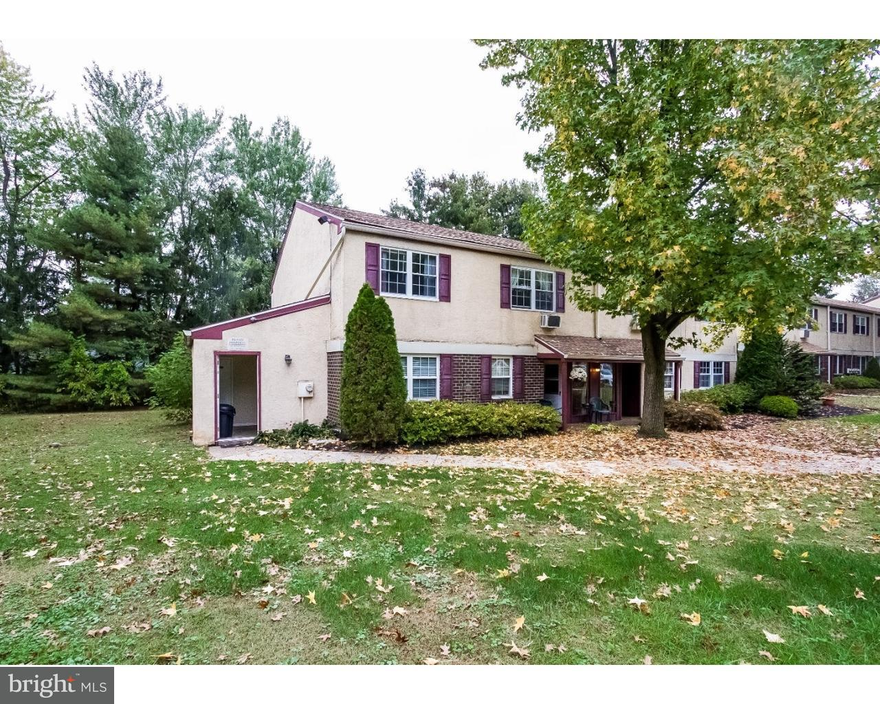 178 ELEPHANT RD #B24, DUBLIN - Listed at $129,999,